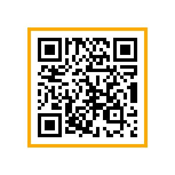 동유럽 공연사업 신청서 QR코드.jpg