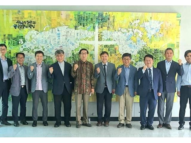 [21.06.09] 한국 교단선교부 실무 대표 모임